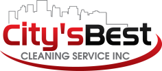 Citys Best Cleaning Service